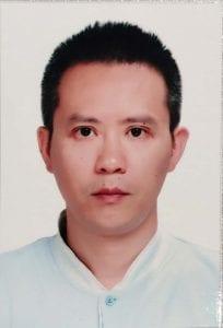 Yiqiang CHEN
