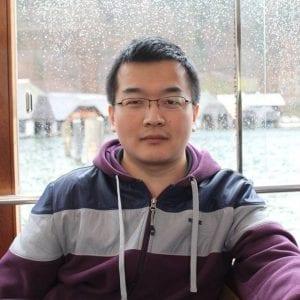 Qi-Yang NIE