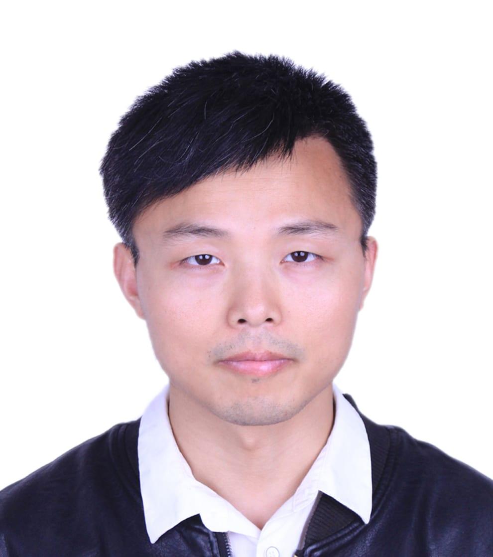 Dr. XIA Xiaoluan