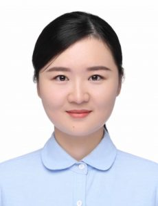 Jingwen YIN