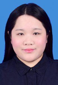 Qianru LI