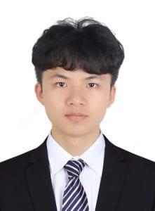 Xinglin ZENG