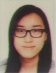 Man Wai LEI