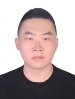 Xucheng LIU