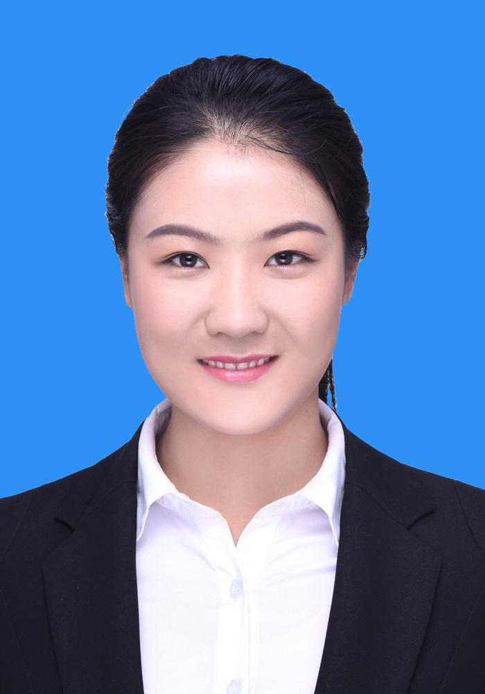 Mengxiao WANG