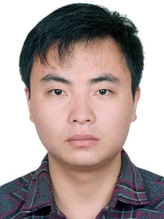 Dr. Xijian DAI