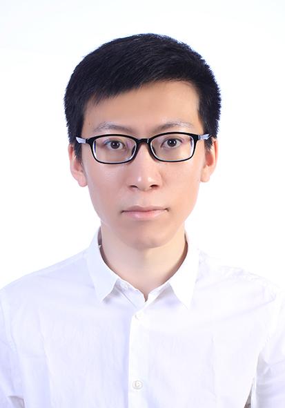 Lin HUA
