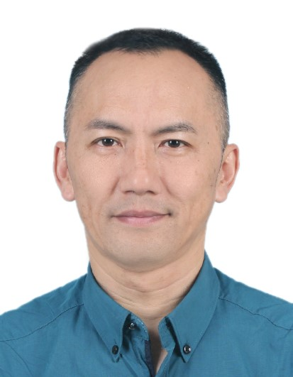 Timothy Cheok Teng LEONG
